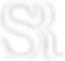 SR-SAVVYROOT-White-logo