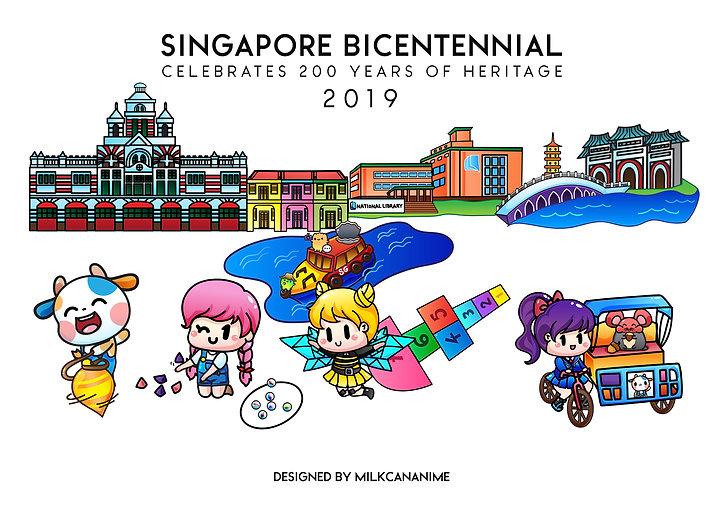 MCO Singapore Heritage Max_large.jpg