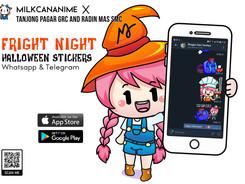 Fright Night wix MILKCANANIME MEDIUM.jpg