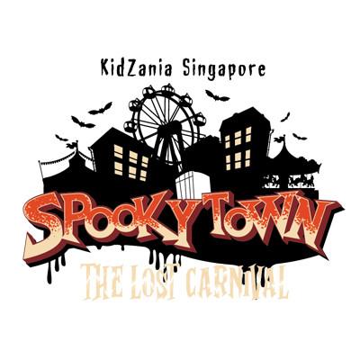 MILKCANANIME X SpookyTown KidZania.jpg