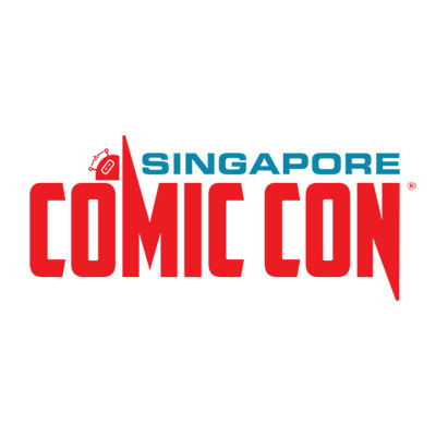 MILKCANANIME X Singapore Comic Con.jpg