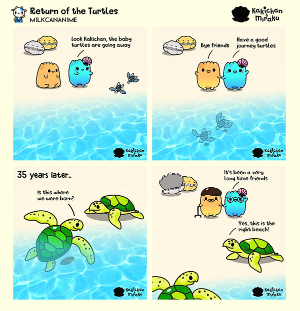 Return of the Turtles Milkcananime_M.jpg