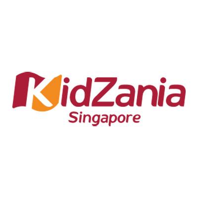 MILKCANANIME X KidZania Singapore.jpg