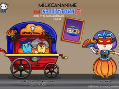 Medium Size Banner SpookyTown2.jpg