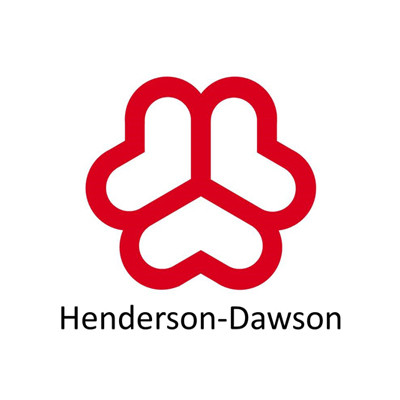 MILKCANANIME X Henderson_Dawson.jpg