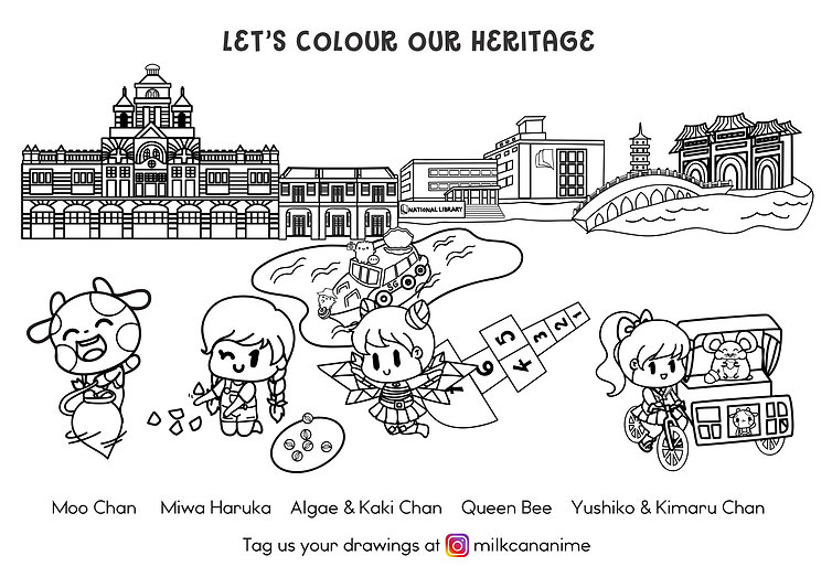 Singapore Bicentennial Colouring Sheet A4.jpg