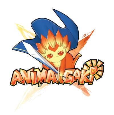 MILKCANANIME X AniManGaki.jpg