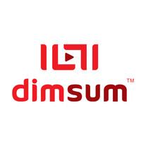 DIM SUM MY logo.jpg