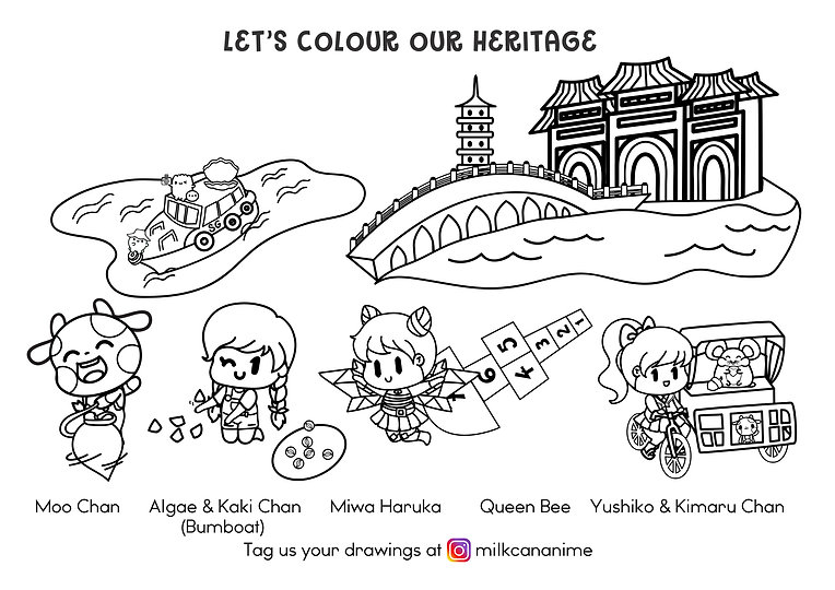 Colouring Sheet A4 SIMPLE VERSION.jpg