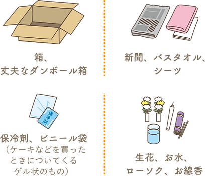 howto02_pic(1).png