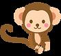 eto_monkey_saru_illust_3776-768x704_edit