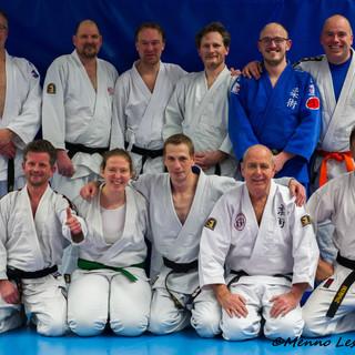 sized_Gastles Klaas Slot 24 febr 2020-52
