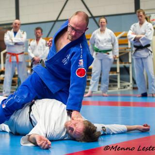 sized_Gastles Klaas Slot 24 febr 2020-47