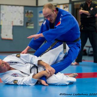 sized_Gastles Klaas Slot 24 febr 2020-51