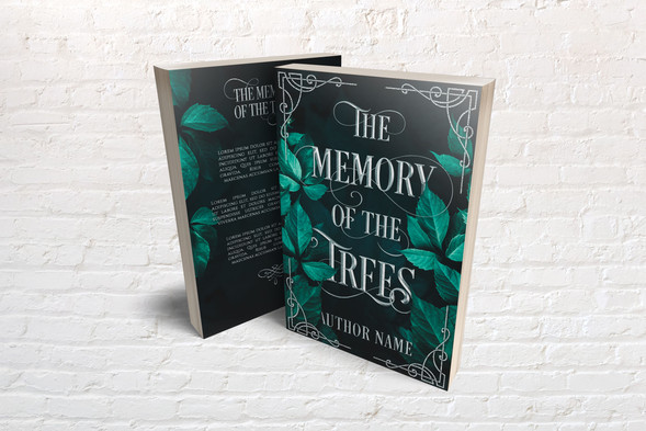 THE MEMORY OF THE TREES