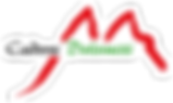 Logo Cadore Dolomiti.png Trasp..png