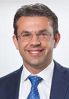 Roberto-Padrin (1).jpg