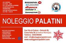 NoleggioPalatini.jpg