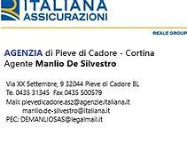 ItaliaAssicurazioniManlio.jpg