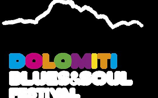 Dolomiti Blues nero trasp.png