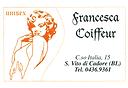 FRANCESCA PARRUCCH.png