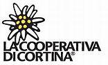 COOP.CORTINA.jpg