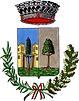 San_Vito_di_Cadore-Stemma.png