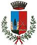 Valle_di_Cadore-Stemma.png