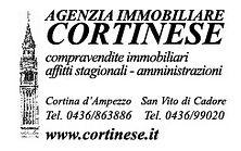 AgenziaCortinese.jpg