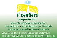 SENTIERO BIO-JPG.jpg