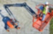 Aerial-Work-Platform-Market.jpg