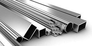 Aluminium_extrusions.jpg