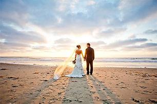beach-wedding-27-beach-wedding-ideas-hit