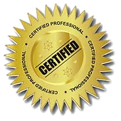 certificationseal.png