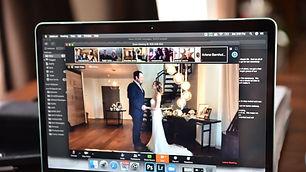 virtualwedding.jpg