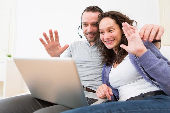 couplescoralsprings.jpg