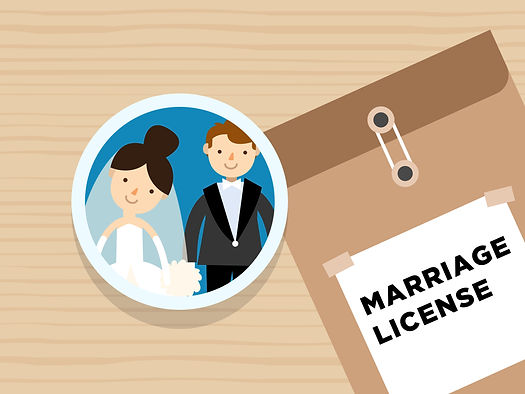 marriagelicense4.jpg