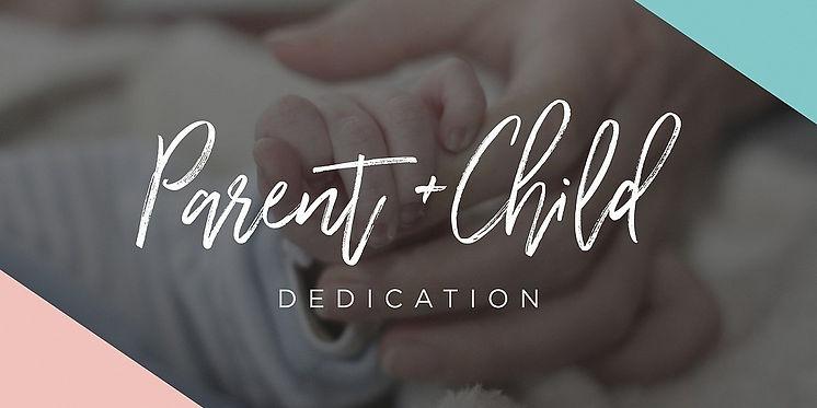 Parent-Child-16-9.jpg