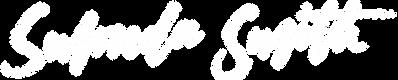 sulondasmith logo white.png
