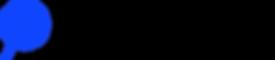 Perspecta Logo.png