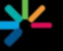 ICF_logo_COLOR.58471f07d40ee.png