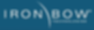 Iron-Bow-Technologies-Logo-e145514953472