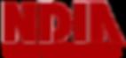 NDIA Logo.png