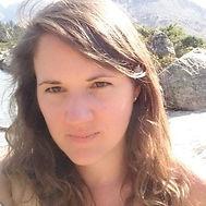 Ethologue Céline Corredoira Indre et Loire