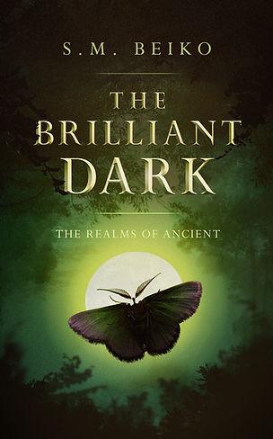 The Brilliant Dark RGB.jpg