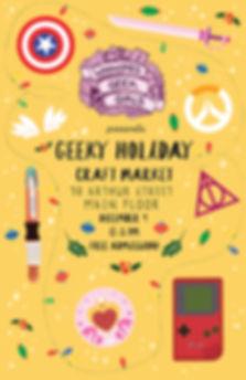holiday craft sale final jpg.jpg