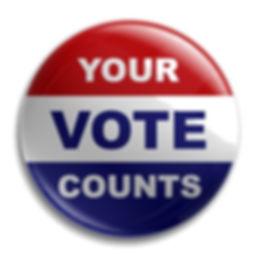 Vote-Button_edited_edited.jpg
