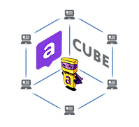ITCube_logo_algoritm.png