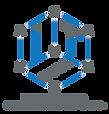 ITCube_logo_CMYK  .png