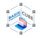ITCube_logo_osnovy.png